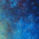 Kaloryfery dekoracyjne