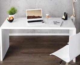 Profesjonalne biurka dla graczy