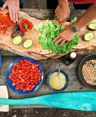 7 najbardziej szkodliwych konserwantów i dodatków do żywności