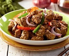 Gotowanie w parowarze – jak to zrobić