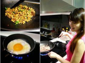 Szybkie domowe obiady