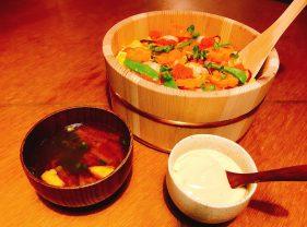 Zastosowanie ryżu w kuchni