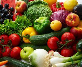 Lista barwników dopuszczonych do stosowania przy produkcji żywności